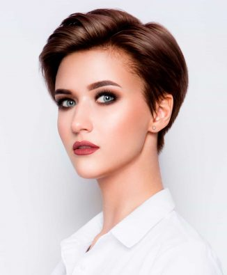 portrait-of-beautiful-girl-with-short-hair-PW7YJKA.jpg
